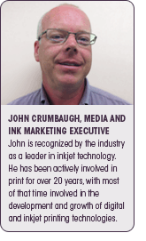 article-john-crumbaugh-bio.png