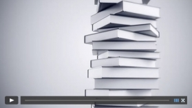 Book Manufacturing in the Age of Automation