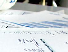 Transaction Print: Rerouting Reprints Without Sacrificing Quality - March 2014