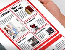 Professional Services for Complex Print Solutions - May 2014