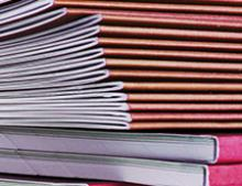 August 2014 - On-Demand Books. In Demand Printing Solutions