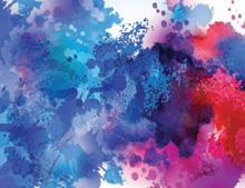 Canon Solutions America at Graph Expo 2014: Enabling Creativity with Advanced Inkjet Technology - September 2014